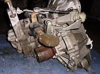 МКПП (КПП механическая) 5 ступка 2n1r7002nhFordFusion 1.4 16V2002-20122n1r7002nh (мотор FXJC ( FXJA ) 2010
