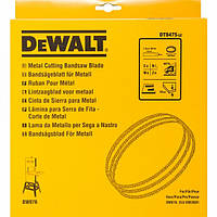 Полотно для ленточной пилы DeWALT DT8475 (США/Италия)