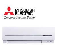 Кондиционер Mitsubishi Electric MSZ/MUZ-SF35VE Standard