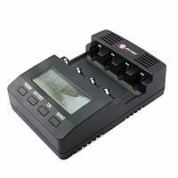 Зарядное устройство AA/AAA Extradigital BM200