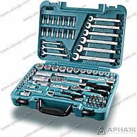 Набор инструментов Hyundai K 70