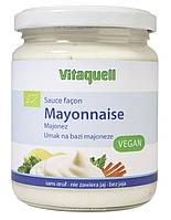 """Майонез эко вегетарианский без яиц """"Vitaquell"""""""