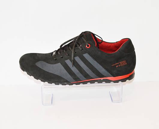 Спортивные мужские туфли Konors 827/3, фото 2