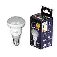 LED лампа Sirius R39 3,5w 4100K