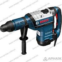 Перфоратор Bosch GBH 8-45 DV (GBH 8-45 DV)