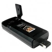 Novatel Wireless U720 NEW
