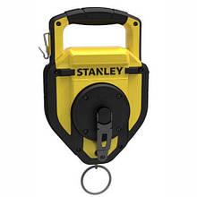 Шнур разметочный STANLEY STHT0-47347 (США/Китай)