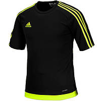 Футболка муж. Adidas Estro 15 JSY (арт. S16168)