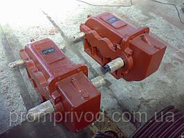 Редуктор РМ-350-12,5