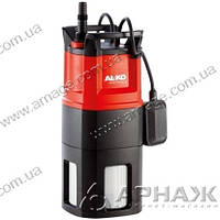 Насос дренажный AL-KO Dive 6300/4 Premium