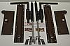 Механизм шкаф-кровати 1600N-2200N