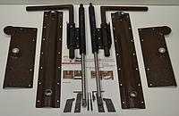 Механизм  для шкаф-кровати 500N-1200N