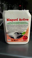 Химия для бесконтактной мойки автомобиля Blagard Active 20 кг