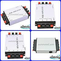 Усилитель RGB 18А Aurorasvet-RAM
