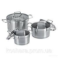 Набор посуды PROFICOOK KTS 1050