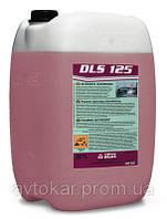 Активная пена DLS 125, 25 кг ATAS