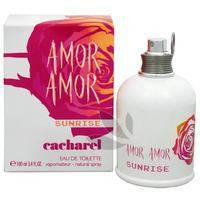 Cacharel Amor Amor Sunrise Туалетная вода 100 ml
