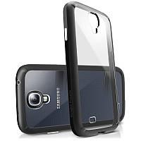 Чехол Ringke Fusion для Samsung Galaxy S4 (Black)