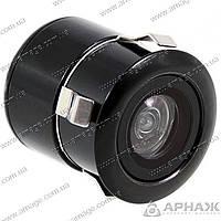 Камера заднего вида GT C02