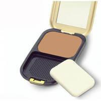 Max Factor Facefinity Compact пудра 02