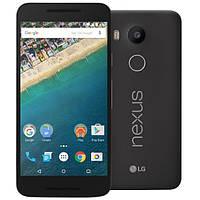 Смартфон LG H791 Nexus 5X 16GB (Black), фото 1
