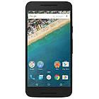 Смартфон LG H791 Nexus 5X 16GB (Black), фото 3