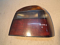 Фонарь Volkswagen Golf 3, 1H6945112A, 1E0945096A