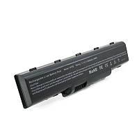 Аккумулятор для ноутбуков Acer Aspire 4732 (AS09A31) 5200 mAh