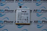 Аккумуляторная батарея для мобильного телефона Asus ZenFone 5 (C11P1324)
