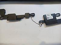 Динамики для ноутбука DELL Inspirion 15R/N5110/M5110/M511R, Vostro 3550 CN-08J85X-70166-18B-6518-A00, фото 1