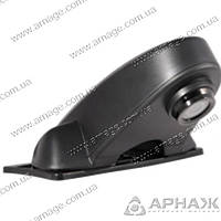 Камера заднего вида Gazer CC4500-MBR (Mercedes)