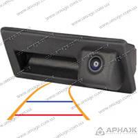 Камера заднего вида Gazer CC2010-7X0 (VW)
