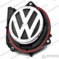 Камера заднего вида Gazer CC3000-3AE (VW)