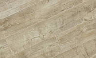 Ламинат BERRY ALLOC Trend Line Groovy Liverpool Oak 6012