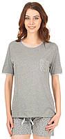 Комплект одежды жен. NINFEA серый XL