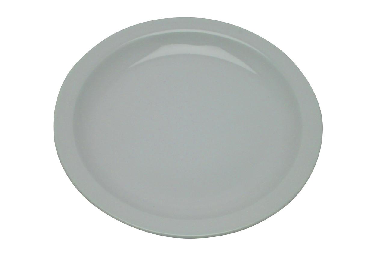 Тарелка FoREST серия Bistro (ø24 см)