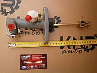 Цилиндр сцепления главный JAC 1045