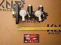 Цилиндр тормозной главный(без вакуума) JAC 1045