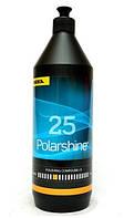 Mirka Polarshine M25 Полировальная паста 1 литр
