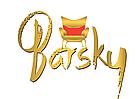 ТД Barsky