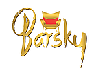 BARSKY™ - Игровые и офисные кресла и столы