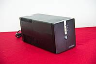 ИБП KONIG Electronic CMP-UPS1000VAL (1000VA, 600W) Без аккумуляторов
