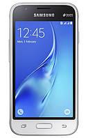 Смартфон SAMSUNG SM-J105H GALAXY J1 MINI DUOS ZWD WHITE