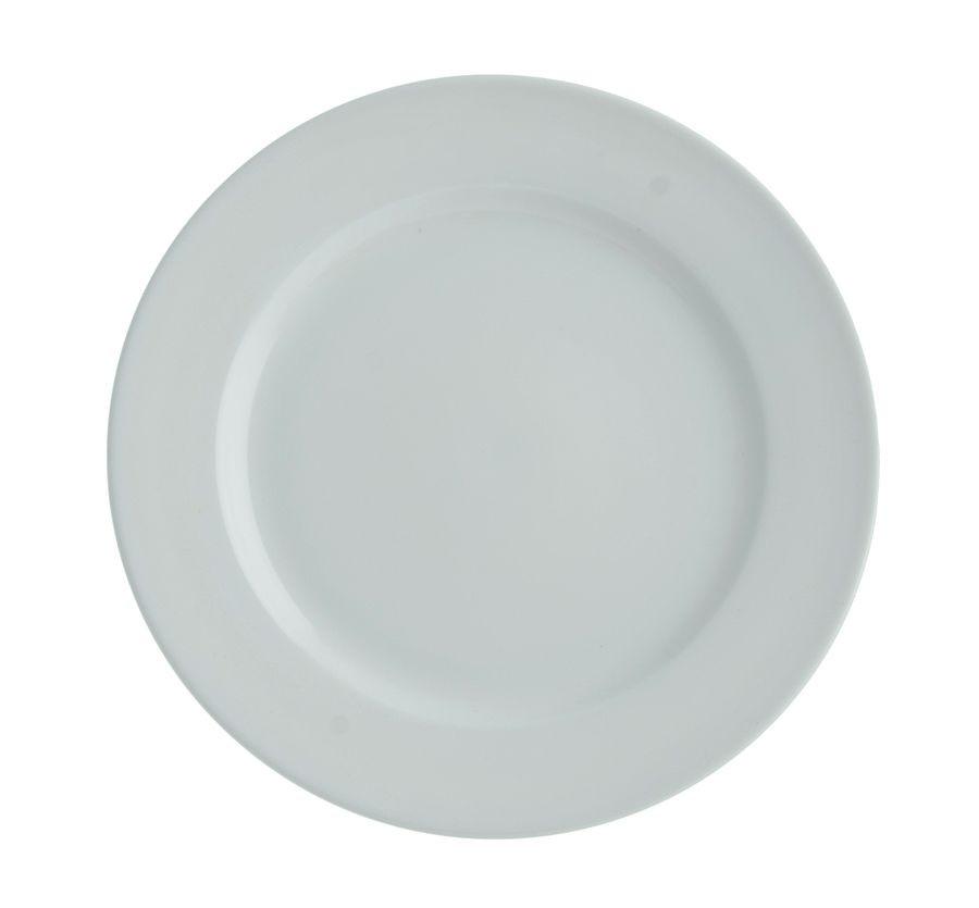 Тарелка FoREST серия Aspen (ø17,5 см)