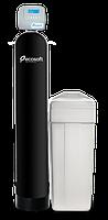 Фильтр умягчитель воды, для удаления солей жесткости FU-1054