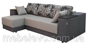 диван угловой Комби-1 950х2400х1500мм    Софино