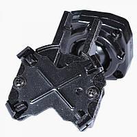 Крепление к зеркалу заднего вида Prime-X 107/108/043DK-тип35