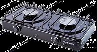 Газовая плита Элна ПГ2 -Н без крышки