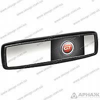 Зеркало с монитором GT B20