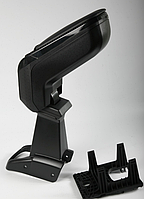 Подлокотник Dacia Dokker 2012-2015 Armster 2